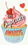 The Cupcake Awards  cover
