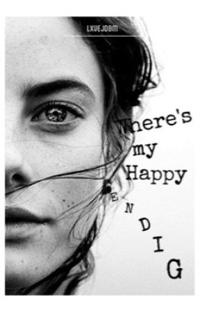 where is my happy ending?[secuela TIYMEN] by Blxckheartw