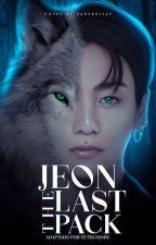 Jeon, The Last Pack ¡𔘓! KookTae de tetecosmic