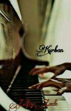 Kurban by Zadeoo