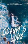 Ocean's Love cover