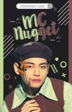 ☆ミ MC NUGGET : 𝐺𝑟𝑎𝑝ℎ𝑖𝑐 by cocokies