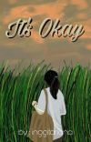 It's Okay [LENGKAP ✓] cover