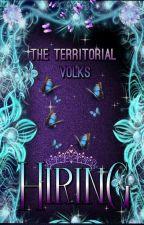 Hiring Volks by TheTerritorialVolks