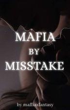 Maffia By Misstake av maffiaxfantasy