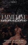 Emmeline  cover