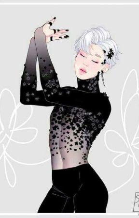 Cruel castigo. -yoonmin- lemon. by Jeon_KV
