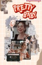 PRETTY BABY ; sarah paulson by intoyouroceaneyes