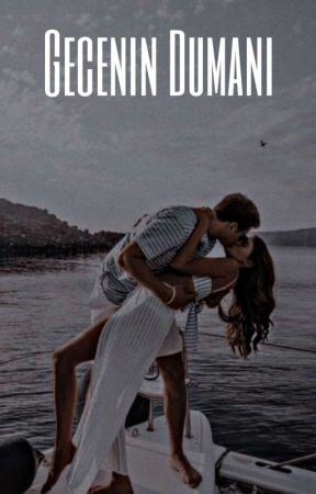 Gecenin Dumanı →Texting +18 by esmaarmys