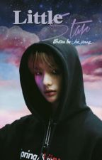 Little Star || HN بقلم _lee_jisung_