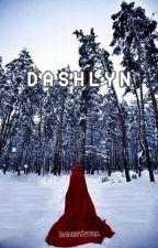 Dashlyn by gygstha