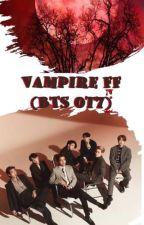 Vampire FF (BTS ot7)🔞 by btsOT7bts