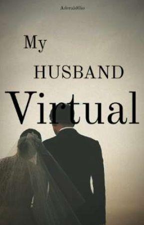 MY HUSBAND VIRTUAL by AderaldGio