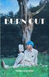 BURN OUT | SEONGJOONG cover