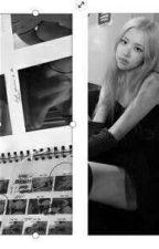 BETWEEN +18 tk  بقلم Soft_lisa_