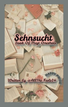 ★ Sehnsucht // mcyt oneshots ★ by AllTheFeels14