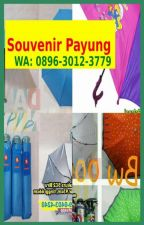 Harga Payung Segi Empat 08ᑫϬ.30Iᒿ.3ᜪᜪᑫ(whatsApp) by murah434vendortoko
