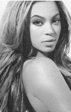 Beyonce's Truth (A Beynika Story) by NickiBoog
