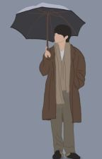 SMALL TOWN LOVERS |TAEKOOK| by YourUnnie232