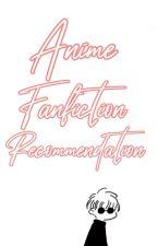 Fake Love   Sirius Black's Daughter  by -Aquaeyn
