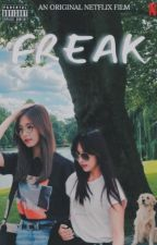 Freak by MiTzu0SaHyo