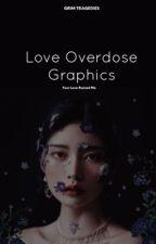 True Beauty Cover Shop by MelaninVogue