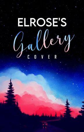 Elrose's Gallery by ElrosesAdyvia
