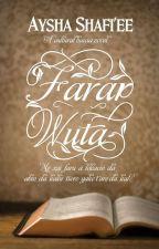 Farar Wuta. by Aysha_Mahmoud