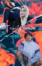 Trinity-forever от sanya_sosi_hyi