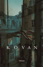 KOVAN by lahza7