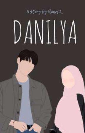 DANILYA by lliiaa12_