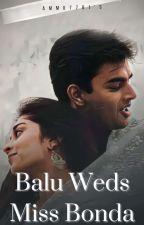 Balu Weds Miss.Bonda ✔️ by vikasiniv711