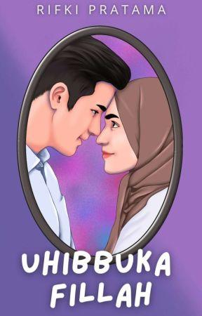 Surah Ar-Rahman Untuk Najwa by KAK_IKI