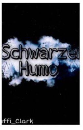 Schwarzer Humor by FantasyHerz