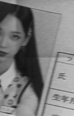 [Winrina] Hôm Ấy, Tôi Nhặt Được Đại Tiểu Thư