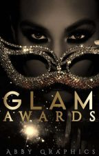 𝐆𝐋𝐀𝐌 𝐀𝐖𝐀𝐑𝐃S | 𝟐𝟎𝟐𝟏 by GlamSociety