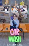 Car Wash | KOOKV cover