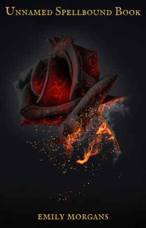 Bowstrings & Velvet (Spellbound #1) [REWRITE TEASER] by EmilyMorgans