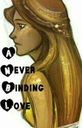 book 1-a never binding love by piper_mclean_