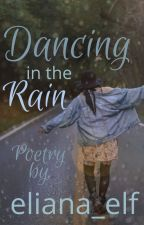 Tapping at the Night by eliana_elf