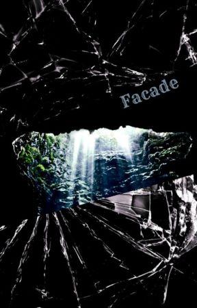 Facade | woosan by MyKSix