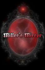 Miller's Mirror autorstwa maxymeq_