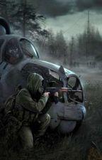 A War Against Furries by Stalker768