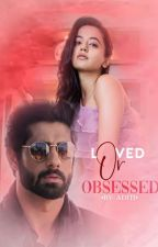 Loved or Obsessed ❤ by Aditii01