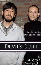 Devil's Guilt by lpfan503