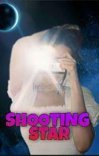 Shooting Star JENLISA FF by jenlisa_327