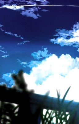 (Alltake) [Tokyo Revengers] Tình yêu không thể chia lìa