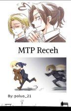 MTP Receh oleh my_sal