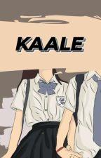 SORRY by Sunshineraa
