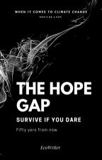 The Hope Gap by Ecowriter101